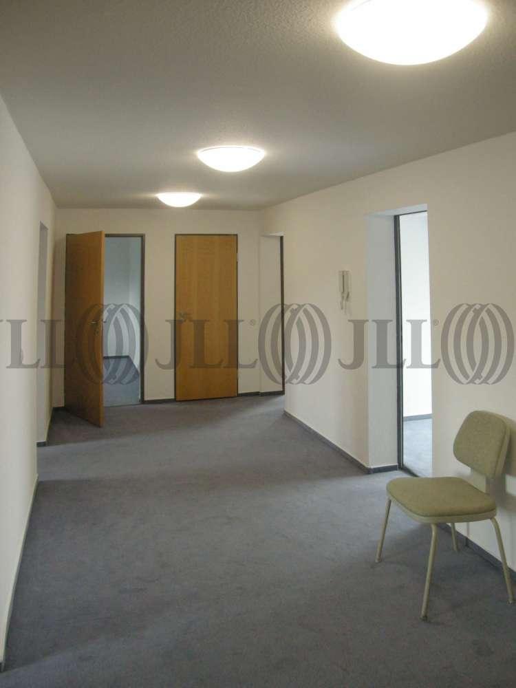 Büros Dortmund, 44147