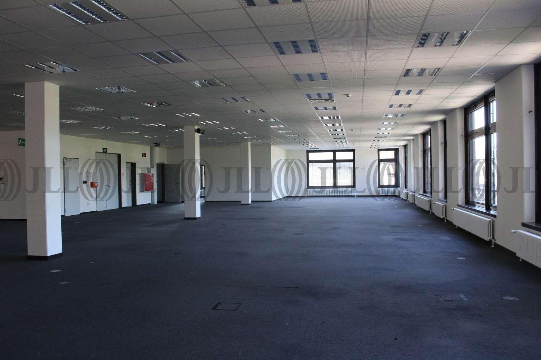 Büros Mannheim, 68165