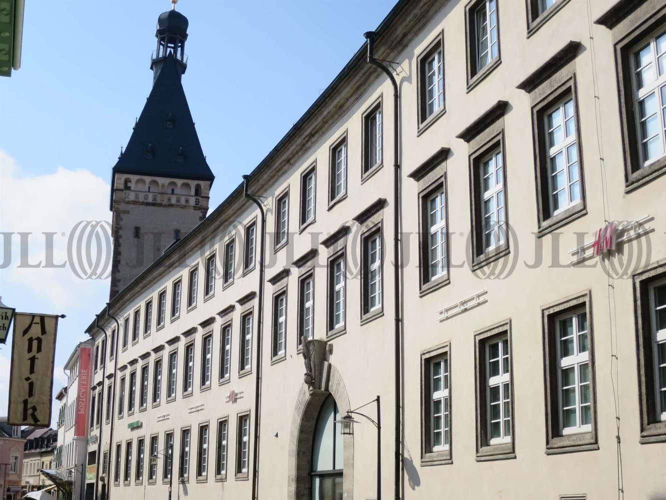 Büros Speyer, 67346