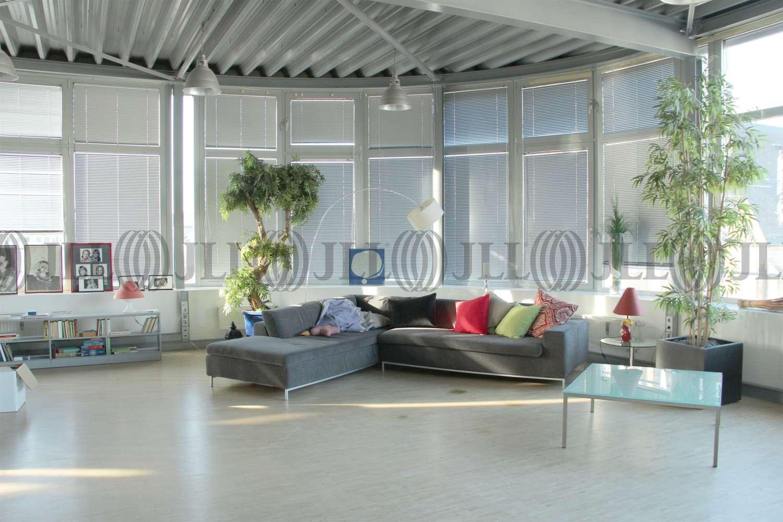 Büros Oberhausen, 46045