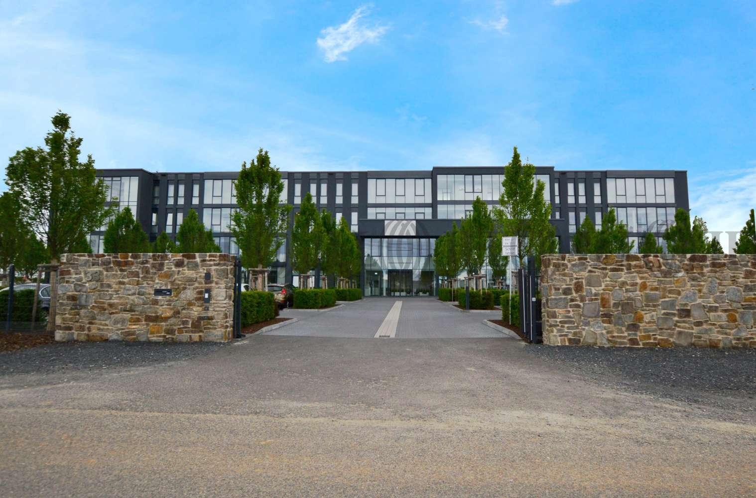 Büros Troisdorf, 53844