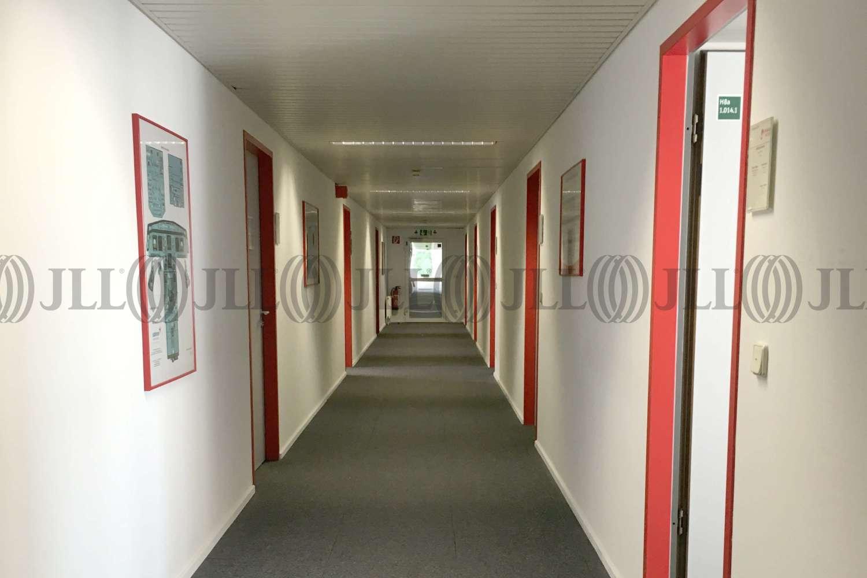 Büros Düsseldorf, 40474