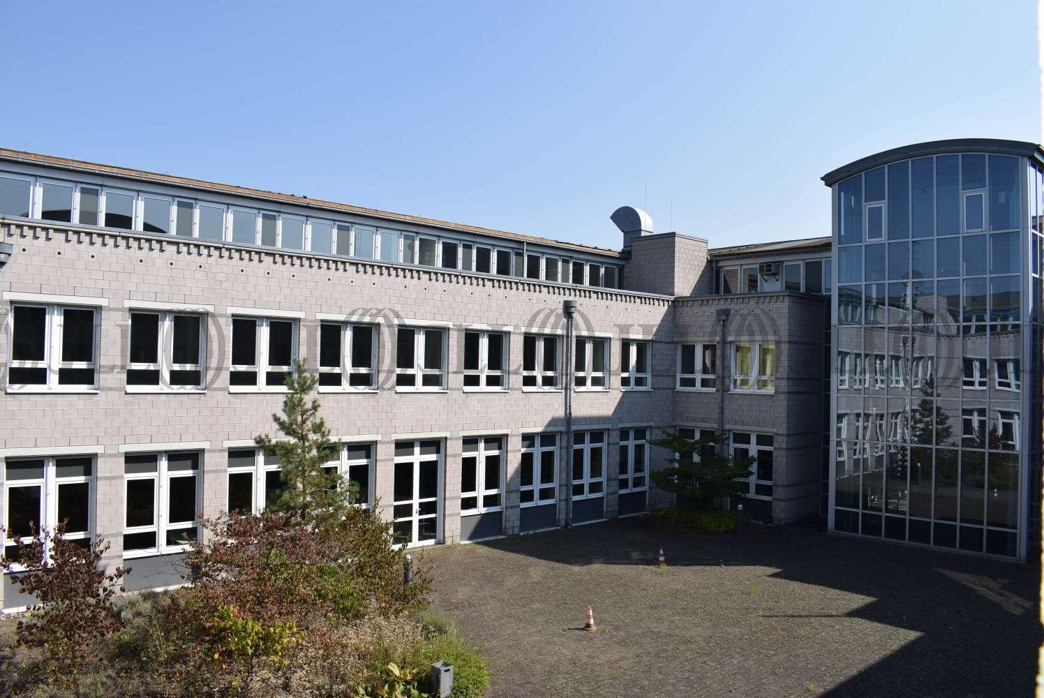 Büros Kelsterbach, 65451