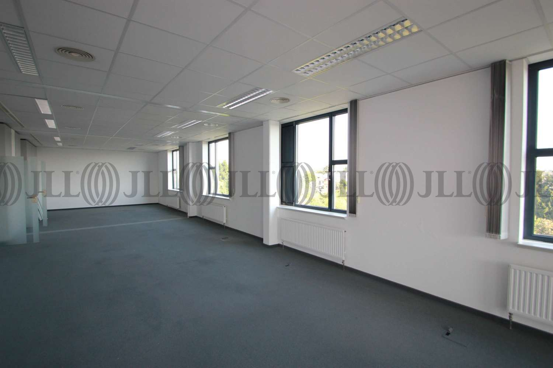 Büros Schwalbach am taunus, 65824