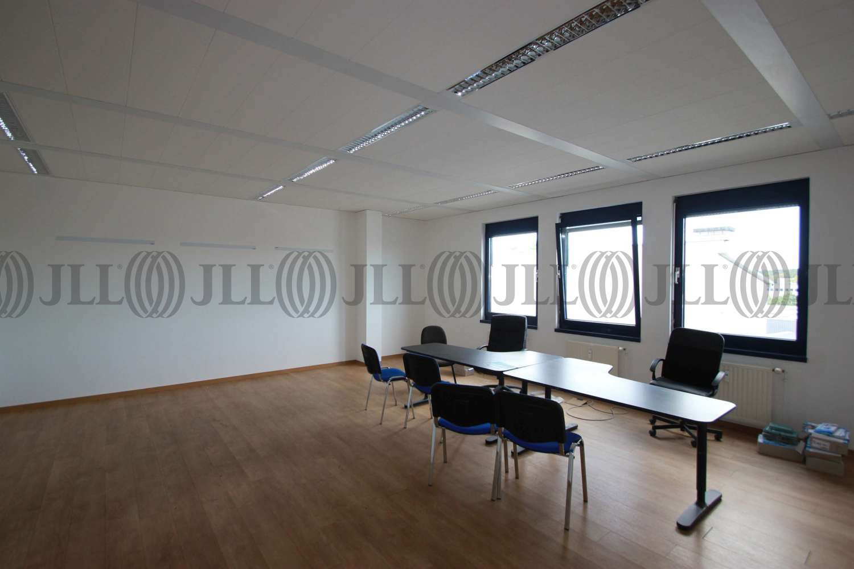 Büros Langen, 63225