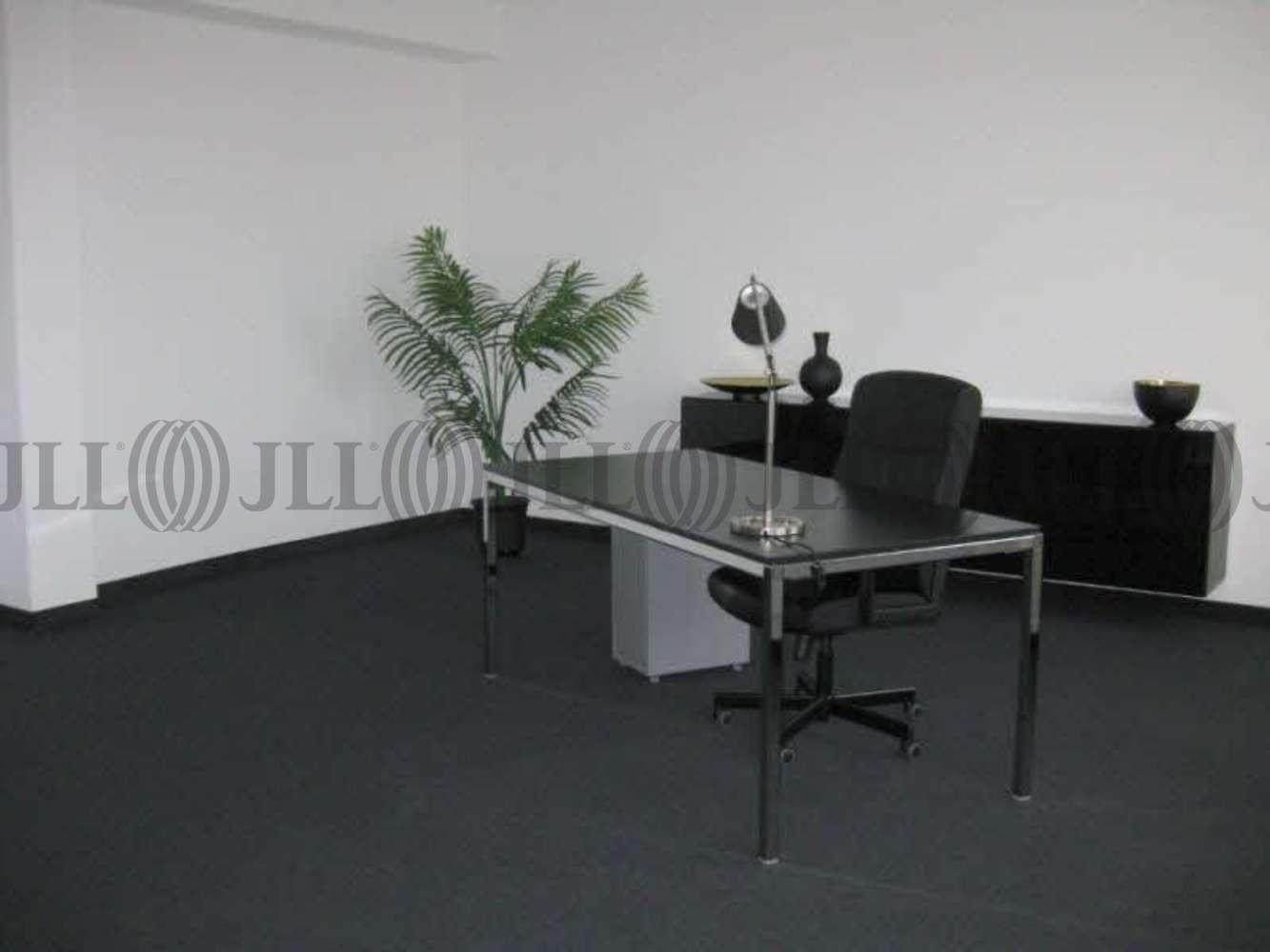 Büros Bad homburg, 61350