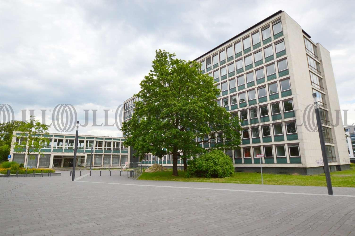 Büros Troisdorf, 53840