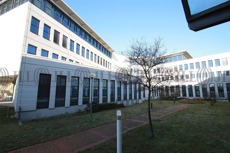 Büros Weiterstadt, 64331
