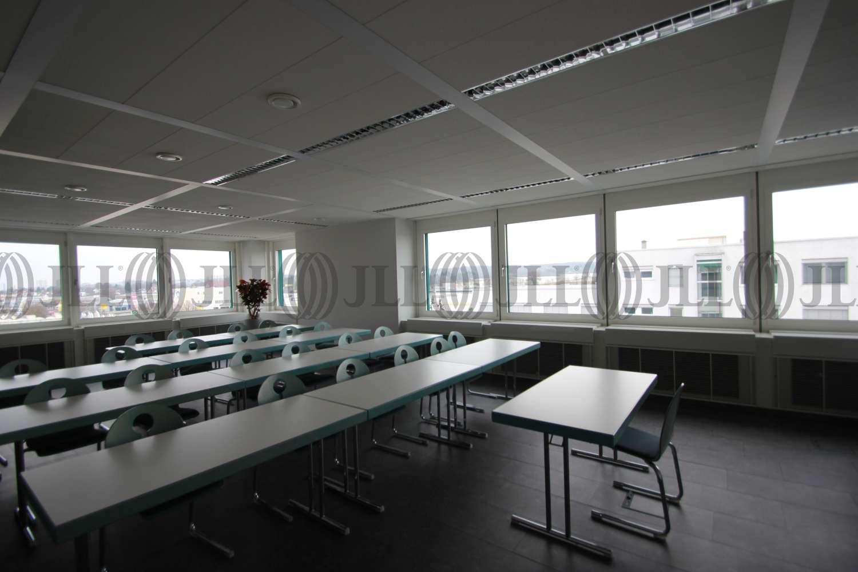 Büros Egelsbach, 63329