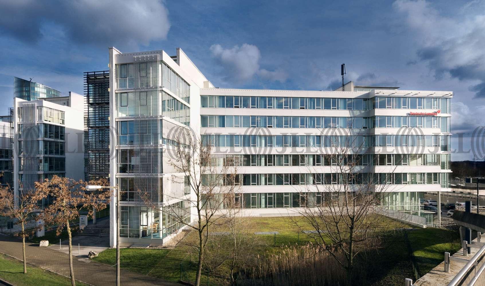 Büros Stuttgart, 70565 -  Stuttgart, Vaihingen - S0034