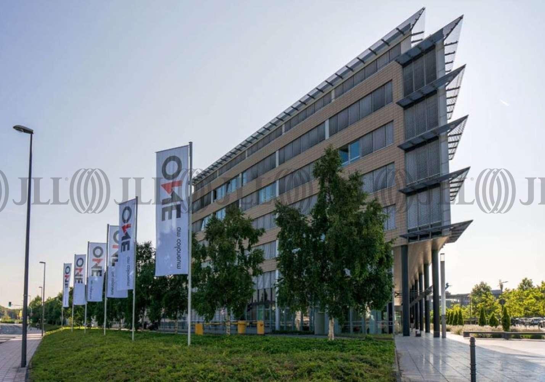 Büros Köln, 50829