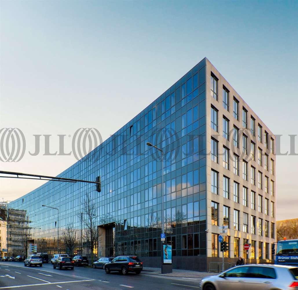 Büros Köln, 50672