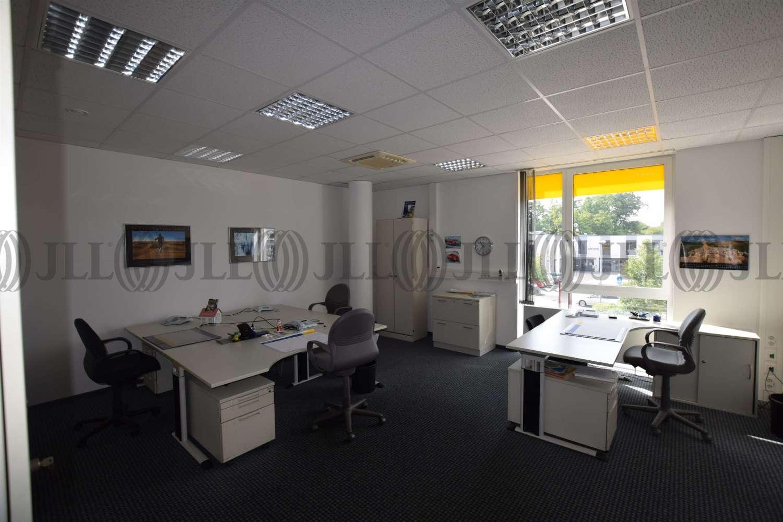 Büros Bayreuth, 95445