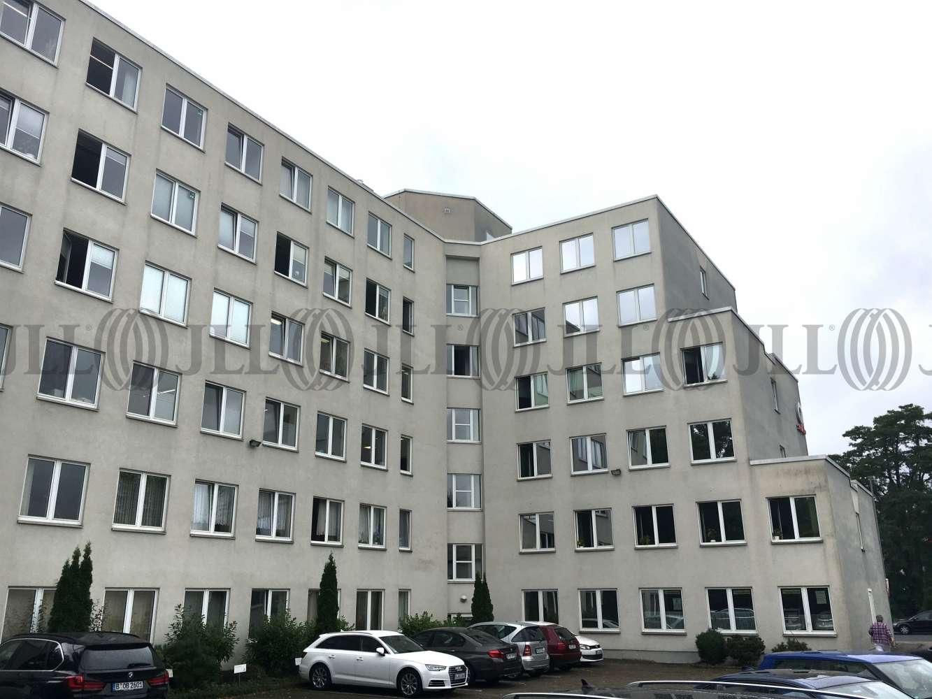 Büros Laatzen, 30880