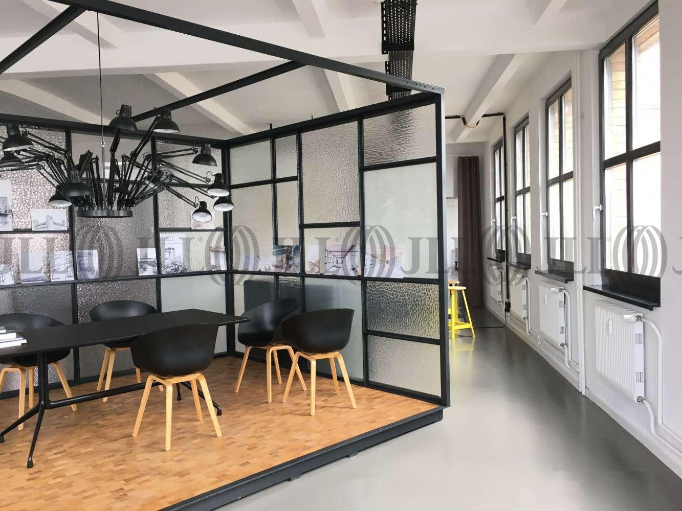 Büros Berlin, 12459