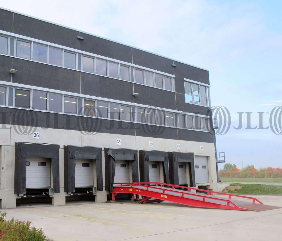 Hallen Kelsterbach, 65451