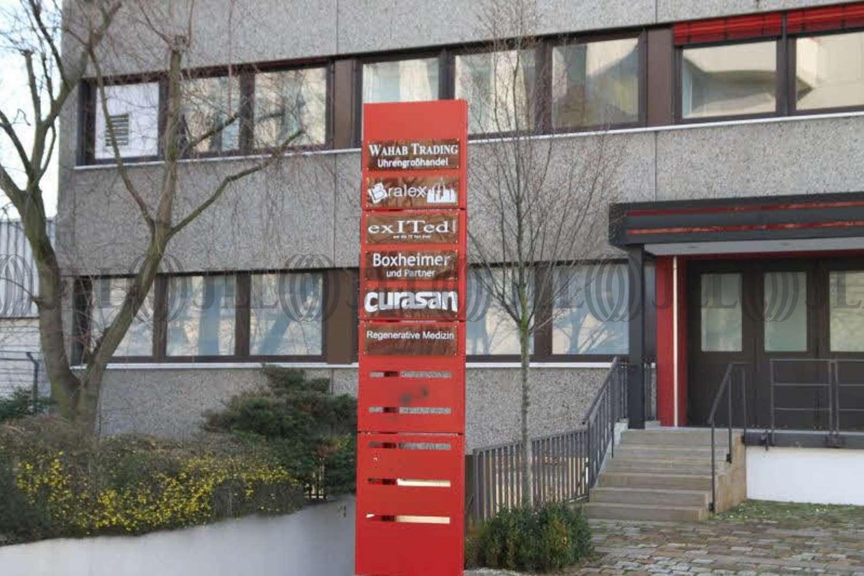 Büros Frankfurt am main, 65933