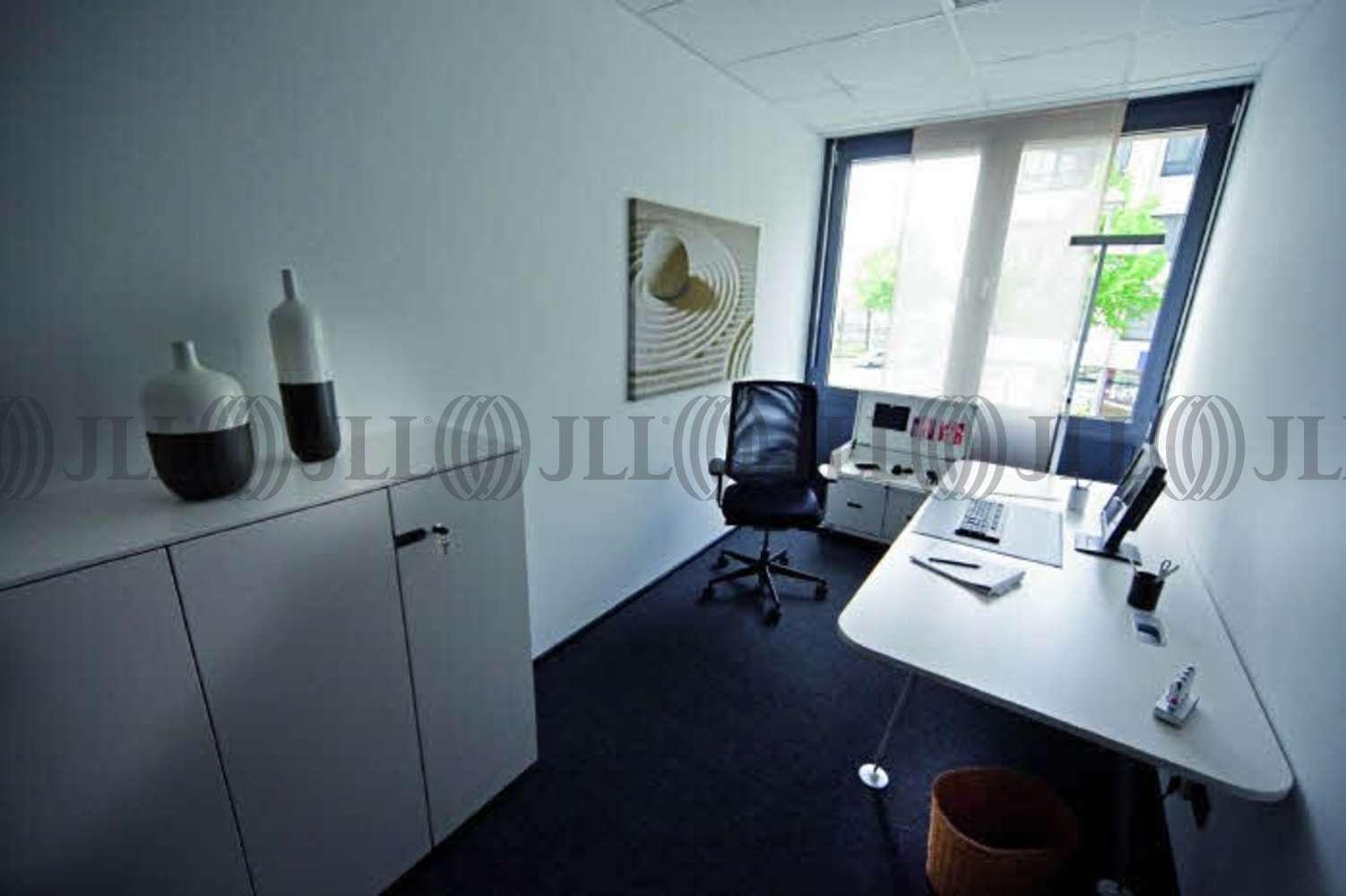 Büros Bonn, 53119