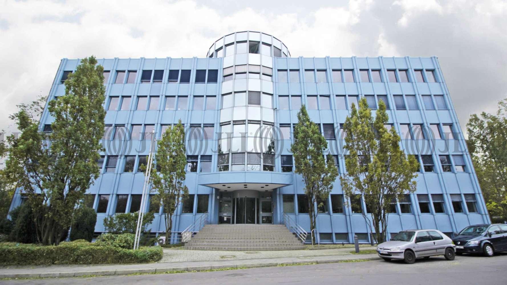 Büros Berlin, 13597