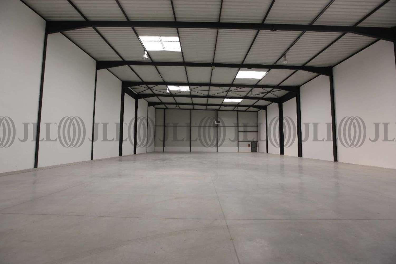 Activités/entrepôt Viry chatillon, 91170 - ZI DU PRESIDENT KENNEDY