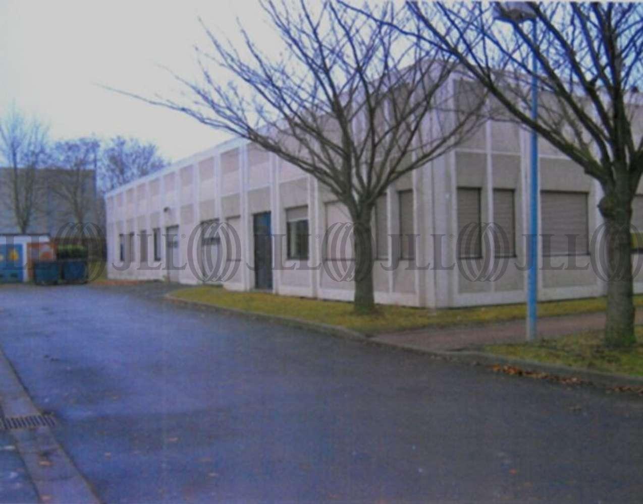 Bureaux Tremblay en france, 93290 - BUROPLUS