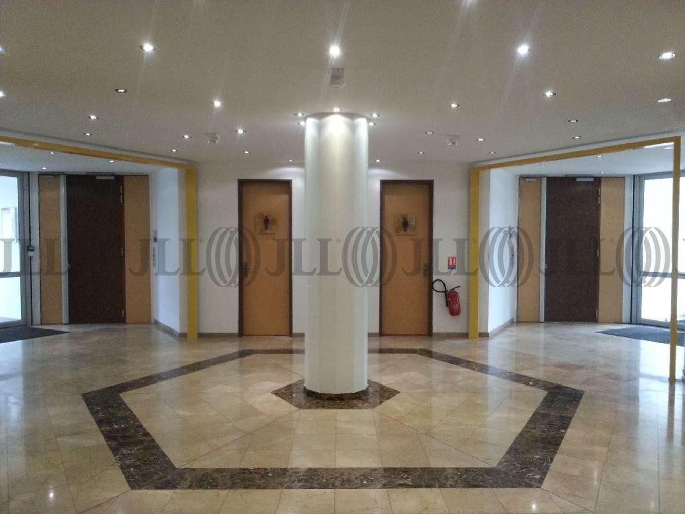 Bureaux St aubin, 91190 - LES ALGORITHMES- EPICURE