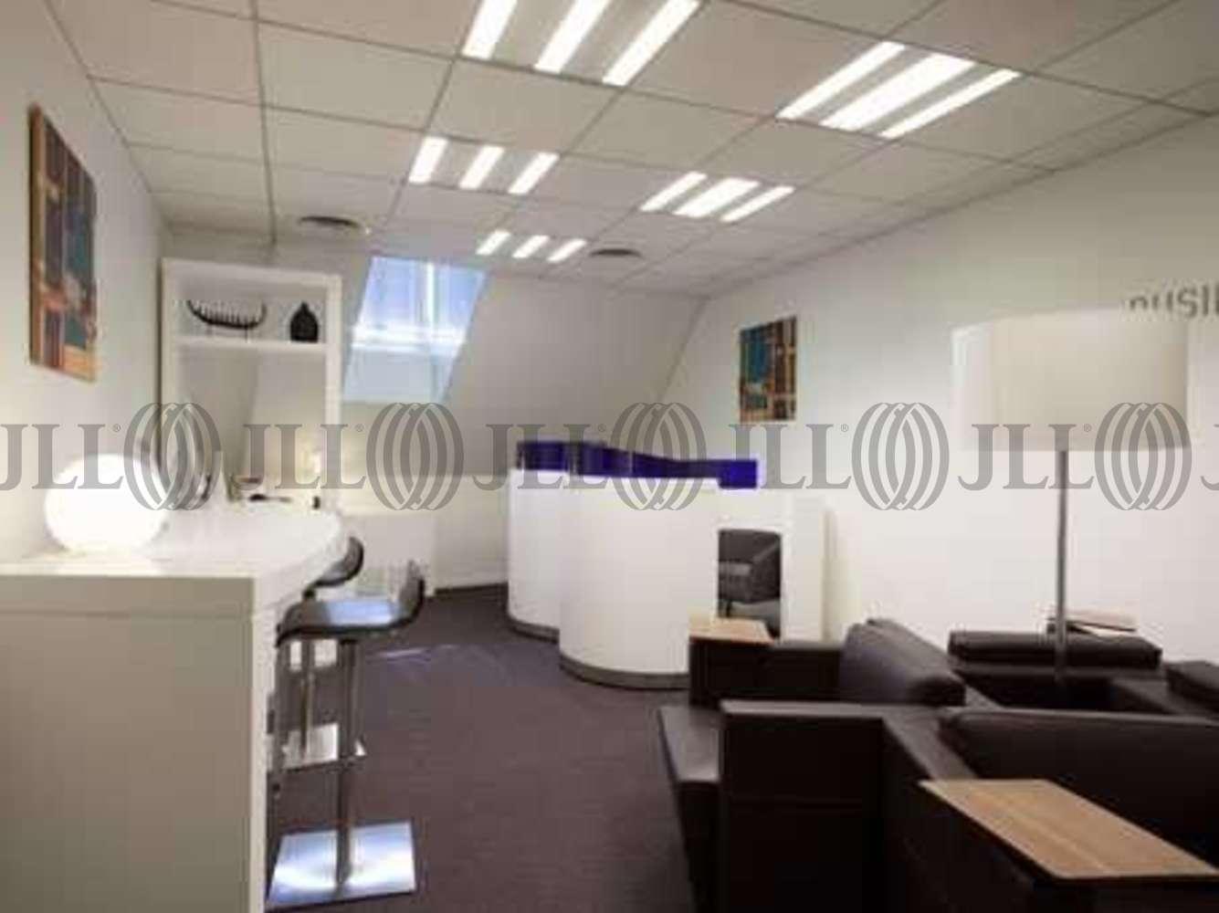 Bureaux Paris, 75008 - REGUS - CHAMPS ELYSEES