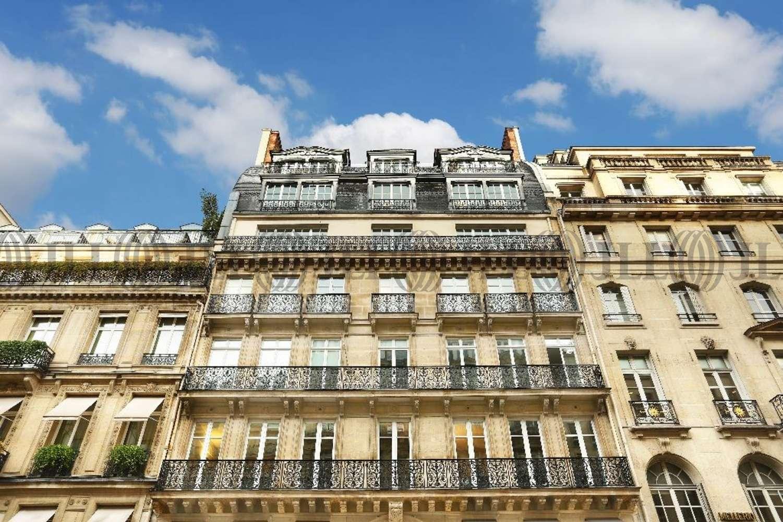 Bureaux Paris, 75002 - CENTRE D'AFFAIRES RUE DE LA PAIX