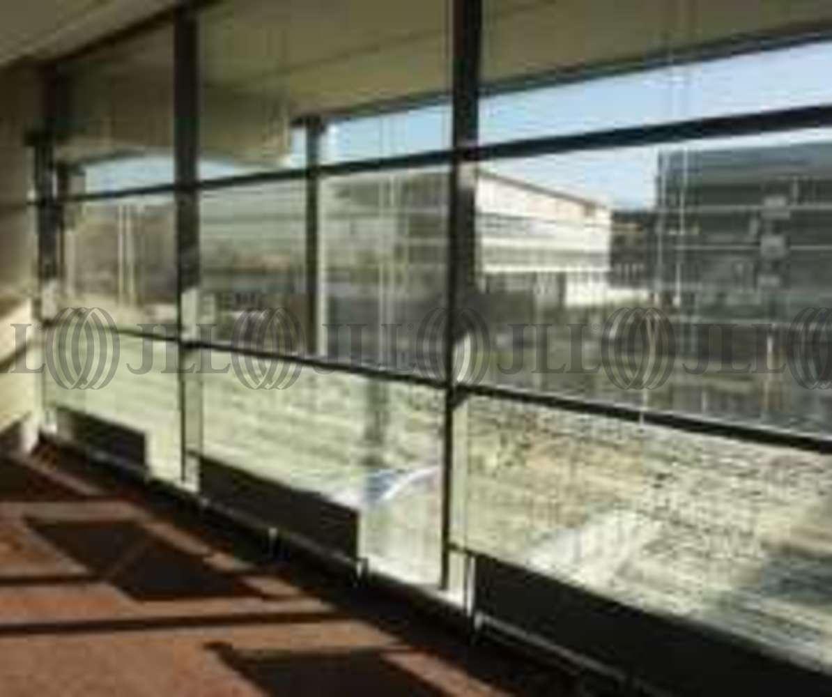 Bureaux La plaine st denis, 93210 - REGUS - STADE DE FRANCE
