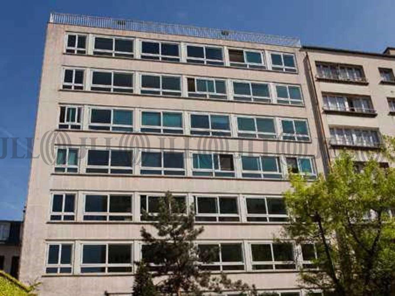 Bureaux Neuilly sur seine, 92200 - NEUILLY FONTAINE