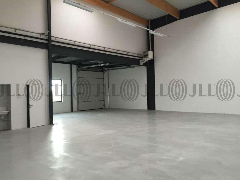 Activités/entrepôt Lieusaint, 77127