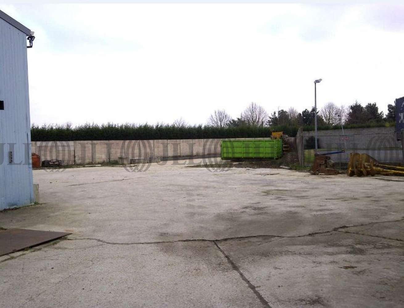 Activités/entrepôt Taverny, 95150 - ZAC DES CHATAIGNIERS