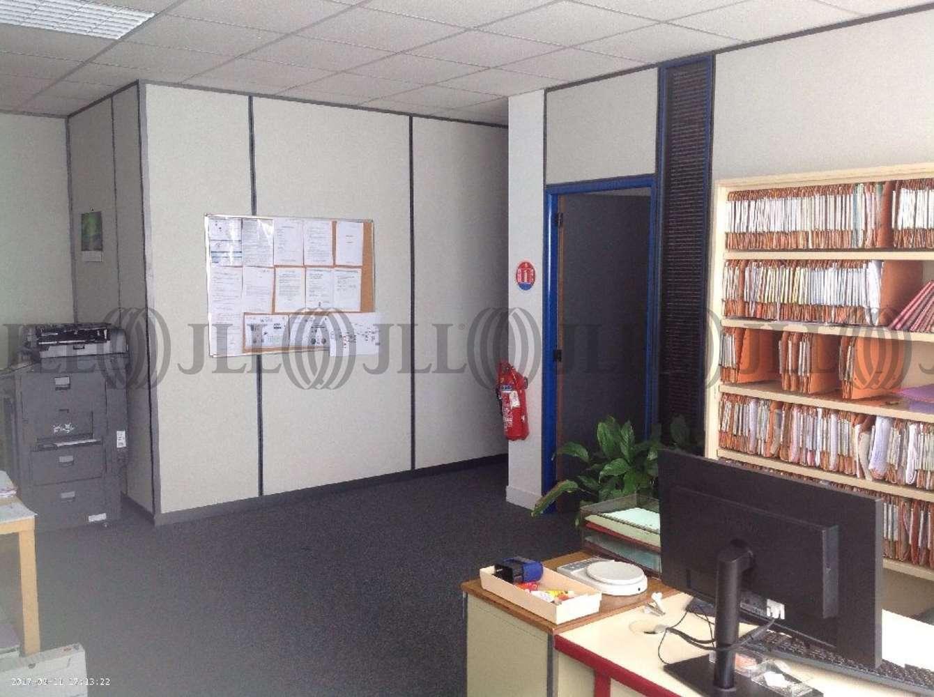 Bureaux Plaisir, 78370 - 64 RUE CLAUDE CHAPPE