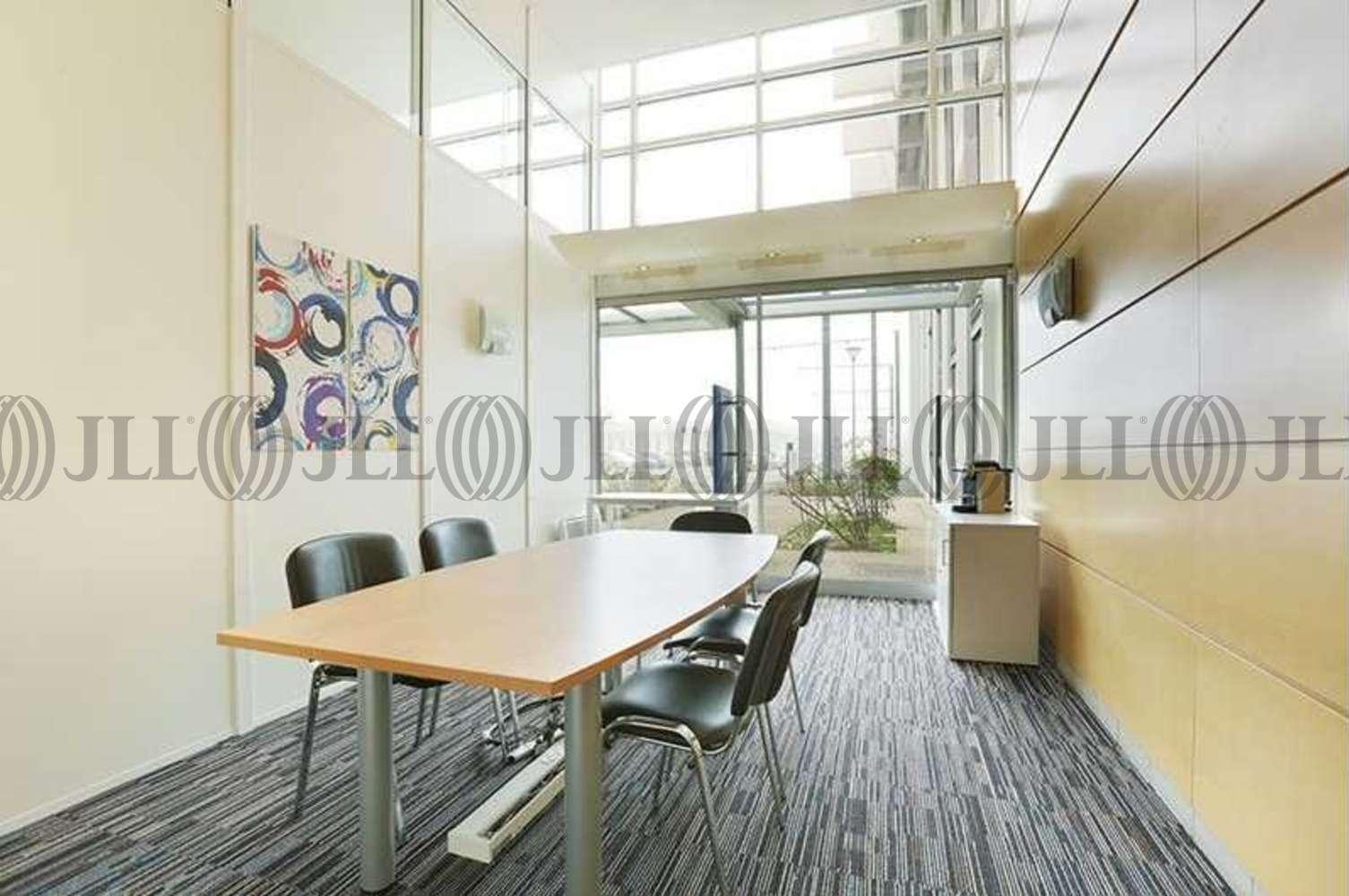 Bureaux Rungis, 94150 - PANAMA