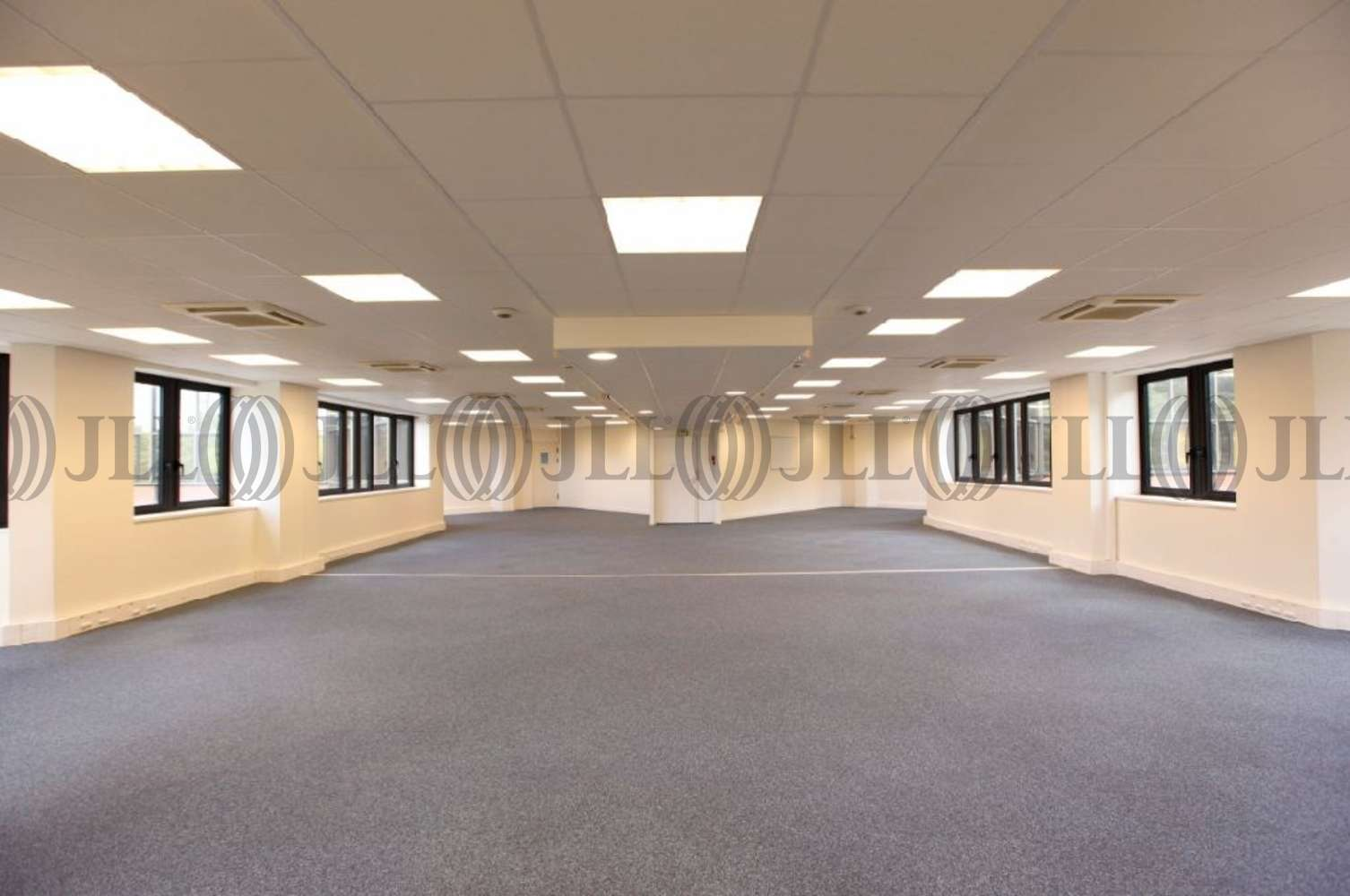 Bureaux Montigny le bretonneux, 78180 - OXFORD