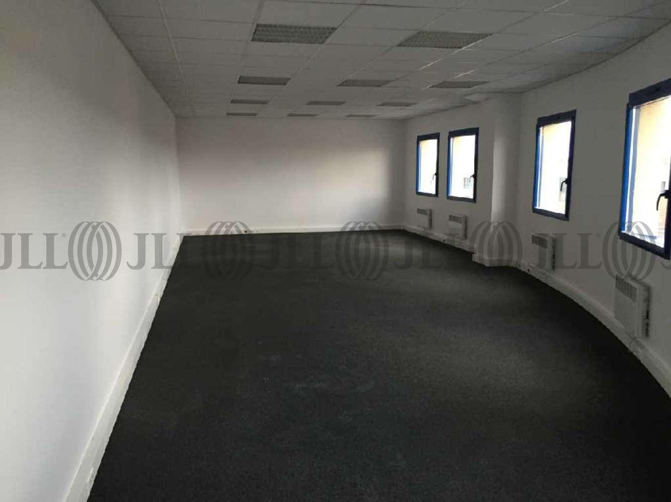 Activités/entrepôt Moissy cramayel, 77550 - ANACONDA