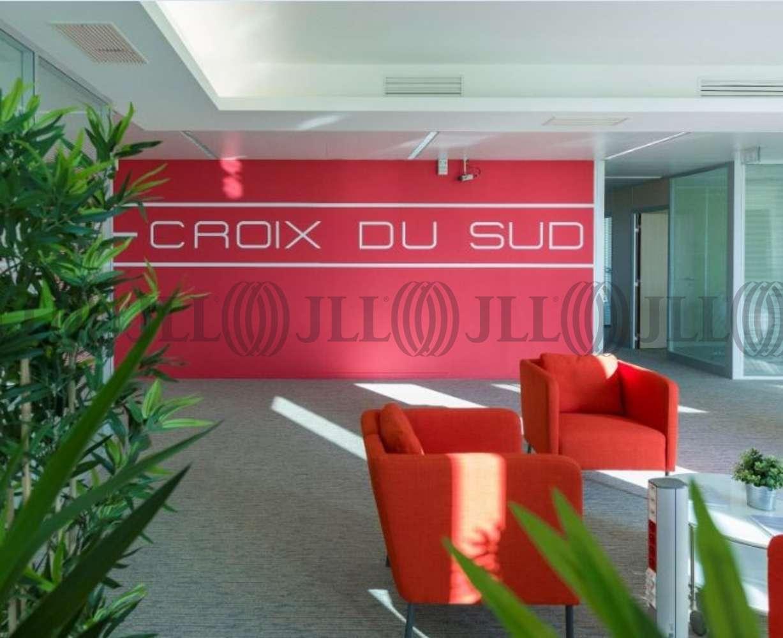 Bureaux Lieusaint, 77127 - CROIX DU SUD