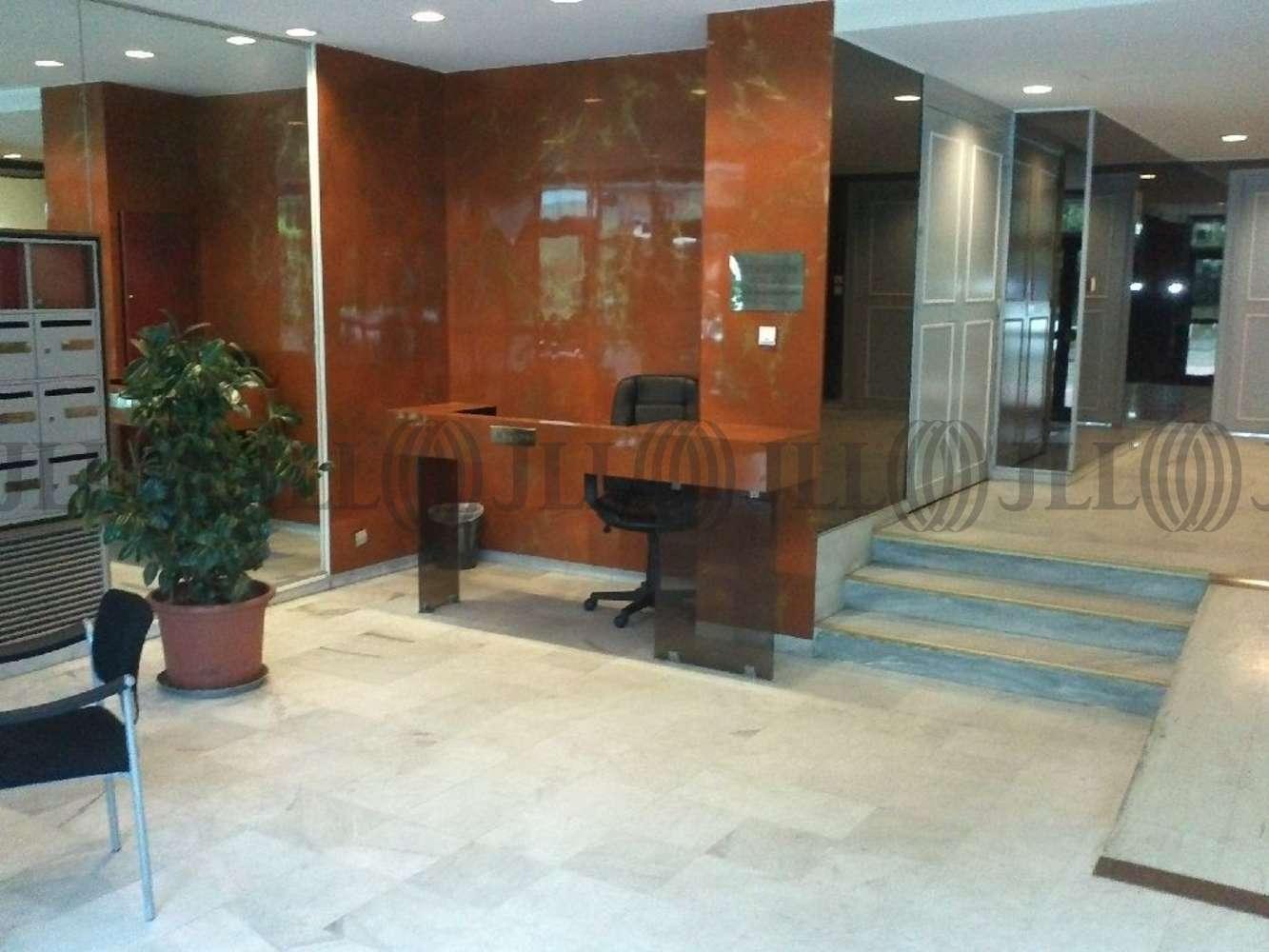 Bureaux Le chesnay, 78150 - 2 RUE DE MARLY LE ROI