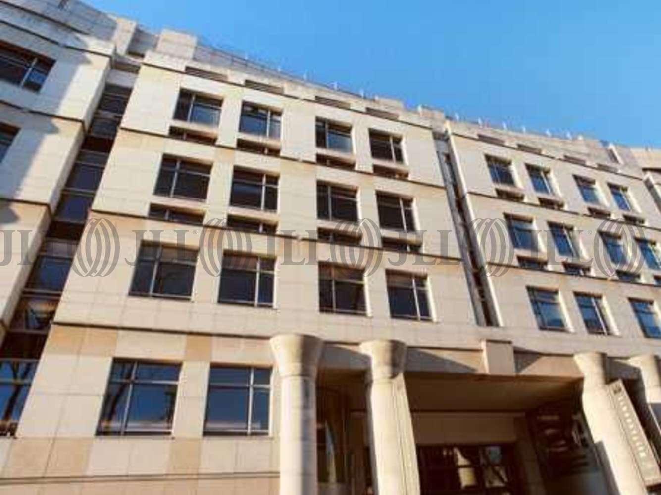 Bureaux Paris, 75008 - REGUS - CENTRE D'AFFAIRES PARIS ETOILE