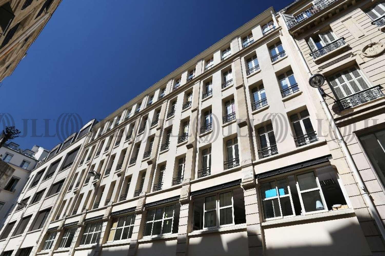 Bureaux Paris, 75010 - CENTRE D'AFFAIRES PARIS REPUBLIQUE