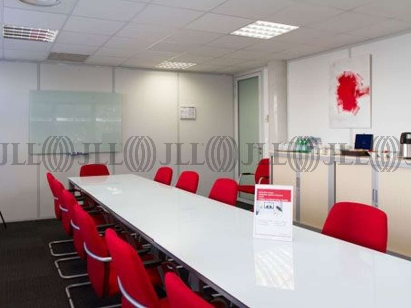 Bureaux Montpellier, 34000 - CENTRE D'AFFAIRES MONTPELLIER OPTIMUM