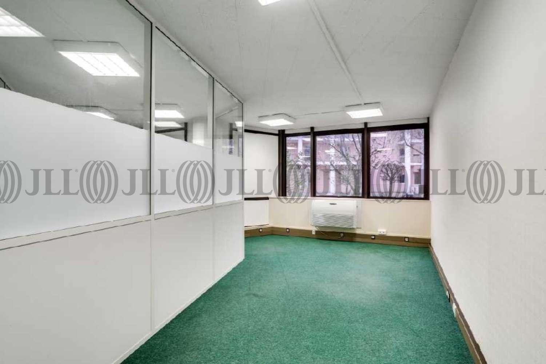 Bureaux Rosny sous bois, 93110 - ROBERT SCHUMANN