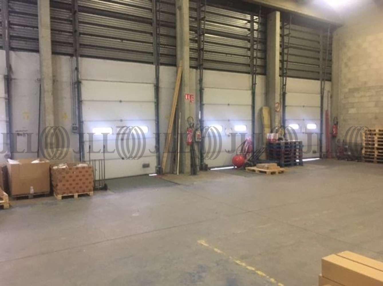 Activités/entrepôt Bobigny, 93000 - 149-167 RUE DE LA REPUBLIQUE