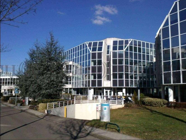 Bureaux Velizy villacoublay, 78140 - VELIZY ESPACE - LE FERBER