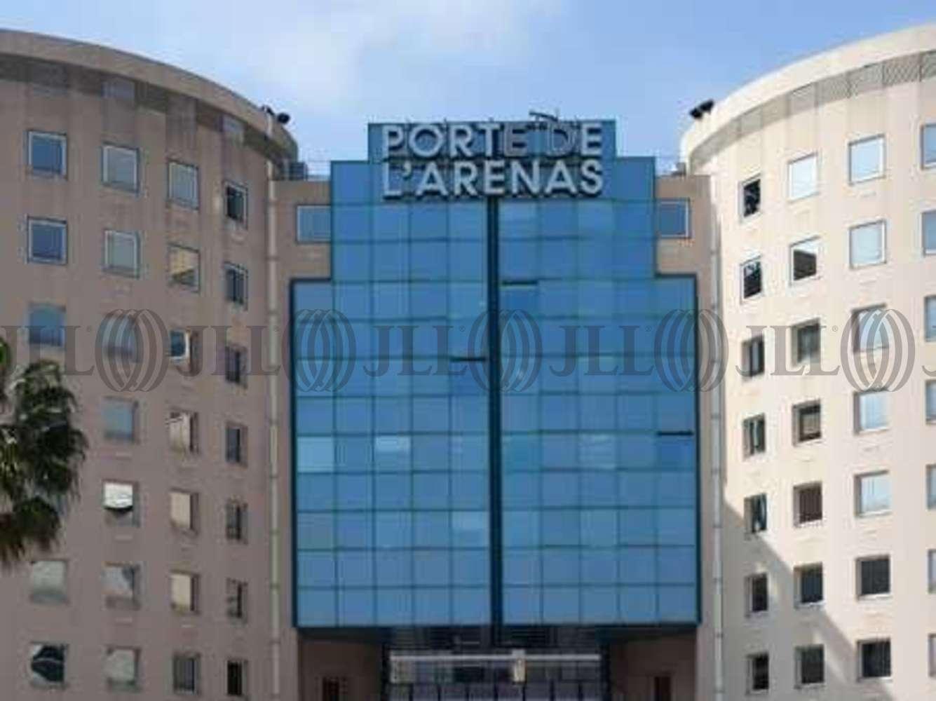 Bureaux Nice, 06000 - CENTRE D'AFFAIRES NICE-PORTE DE L'ARENAS