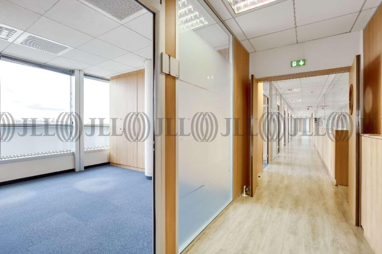 Bureaux St denis, 93200 - ETOILE PLEYEL