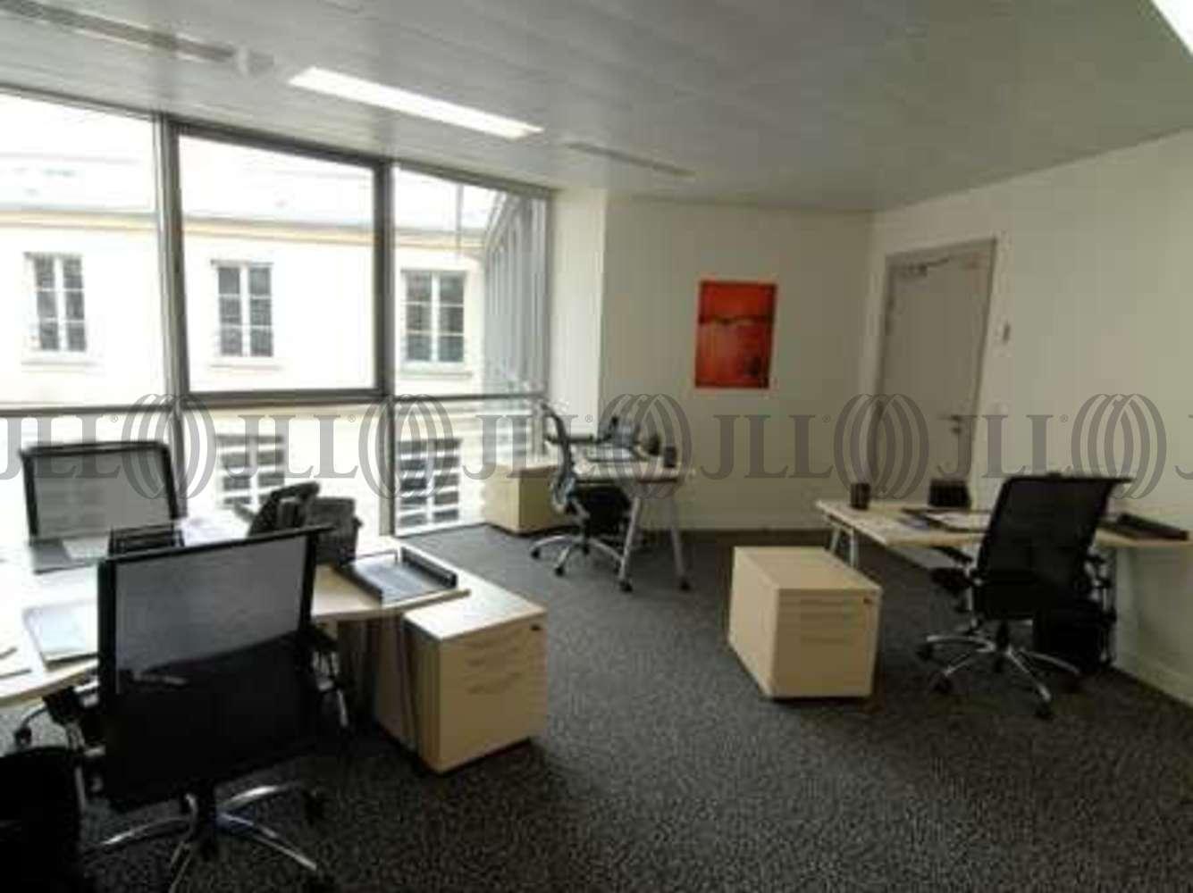 Bureaux Paris, 75009 - REGUS - PARIS SAINT LAZARE