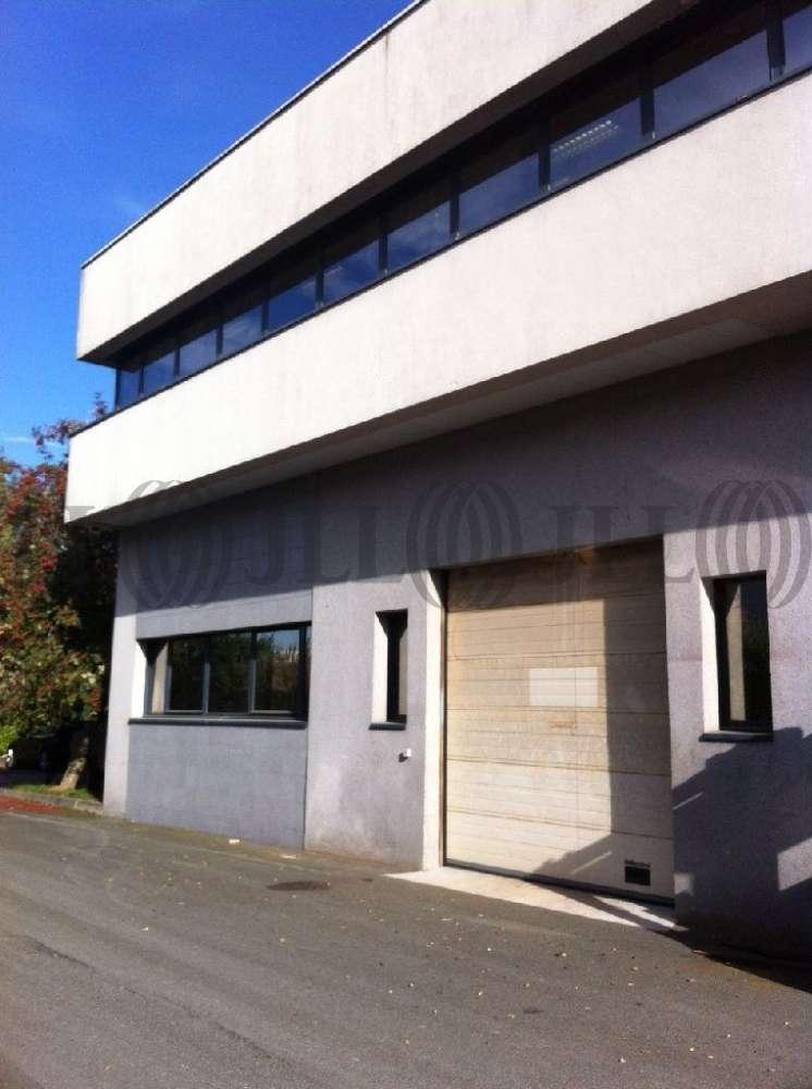 Bureaux Plaisir, 78370 - 23 RUE DES POIRIERS