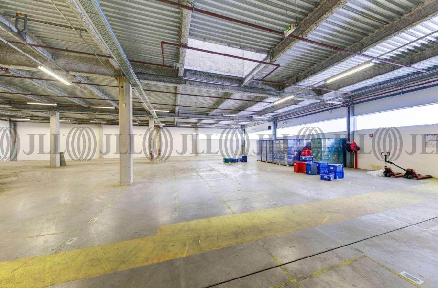 Activités/entrepôt Poincy, 77470 - 15 RUE DE LA BRIQUETERIE