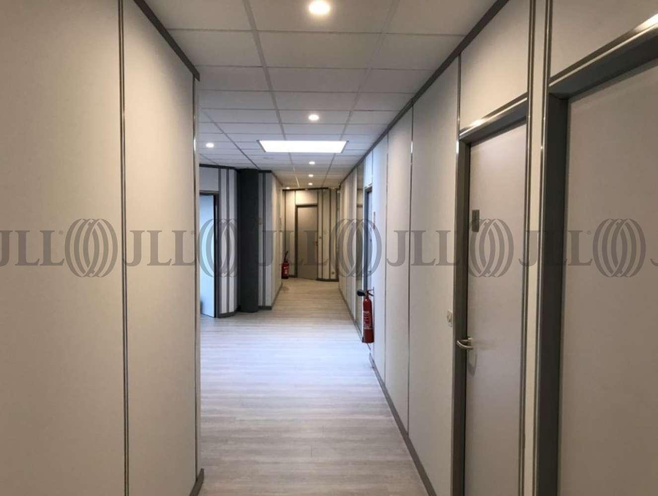 Bureaux Trappes, 78190 - PA DE PISSALOUP